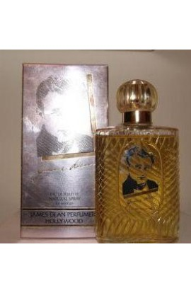 JAMES DEAN WOMAN EDT 110 ml.