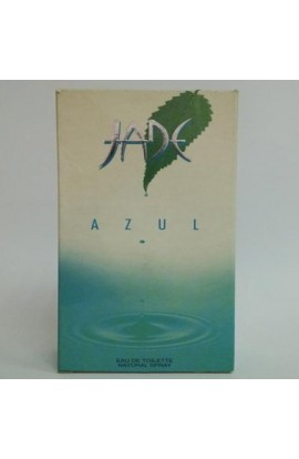 JADE  AZUL EDT 100 ML.
