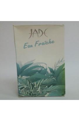 JADE  EAU FRAICHE EDT 100 ML.