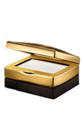 J'ADORE L ABSOLUTE EDP SOLID 4 GR.
