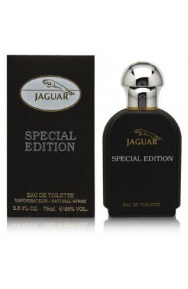 JAGUAR EDICION SPECIAL EDT  125 ML.