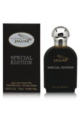 JAGUAR EDICION SPECIAL EDT  125 ML.