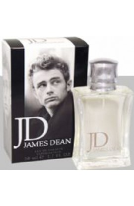 JAMES DEAN EDT 110 ml.