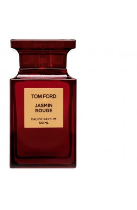 JASMIN ROUGE EDP 100 ML.