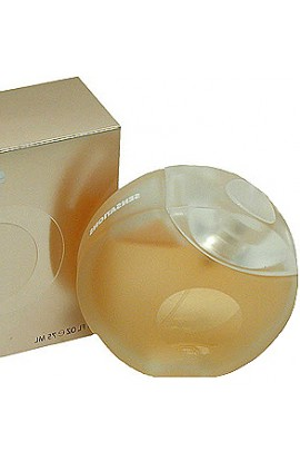 SENSATIONS EDT 75 ml.
