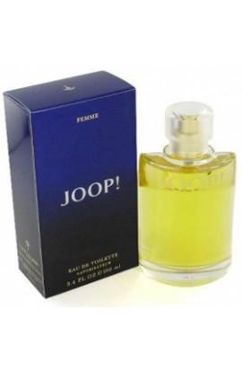 JOOP FEMME EDT 50 ML.