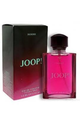 JOOP POUR HOMME EDT 100 ML.