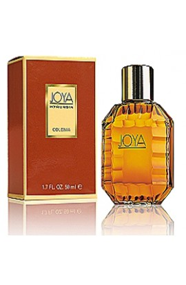 ESTUCHE COLONIA JOYA EDT 100 ml.+ REGALO