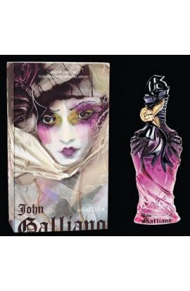 JOHN GALLIANO EDP 40 ml.