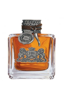 DIRTY ENGLISH EDT 100 ML.