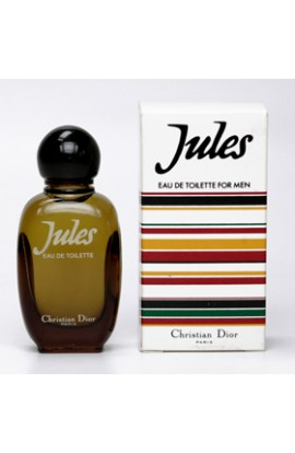 JULES EDT 100 ML.