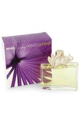 JUNGLE ELEPHANT EDP 100 ml.