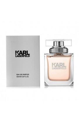 KARL LAGERFELD EDP 85 ML.