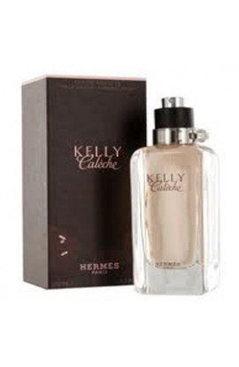 KELLY KALECHE EDT 100 ml.