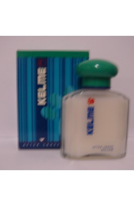 KELME AFTHER SHAVE   100 ml.