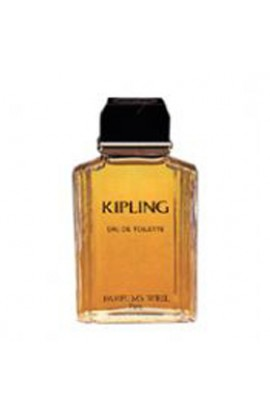 KIPLING EDT 50 ml. S/VAPO