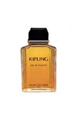 KIPLING EDT 5 ml. MINI HOMBRE