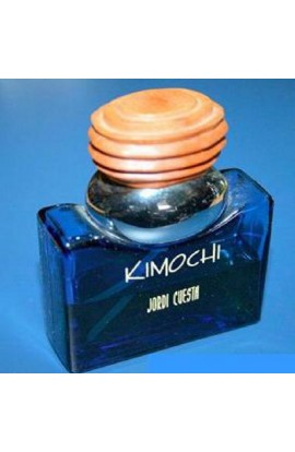 KIMOCHI EDT 100 ML.