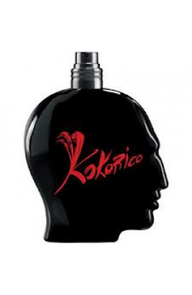 KOKORICO MEN EDT 100ML