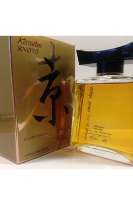 KYOTO EDP  125  ML.