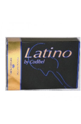 LATINO  EDT 100 ML. ANTIGUA