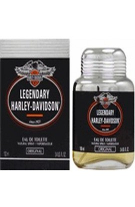 LEGENDARY EDT 100 ML.
