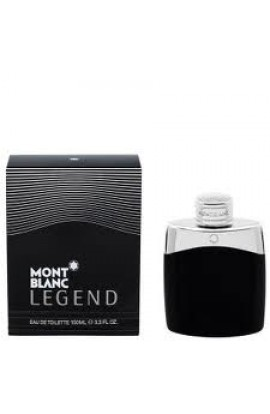 LEGEND EDT 100ML