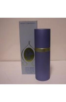 LES BELLES DE RICCI  AMOUR D,AMANDIER  50 ml.RECARGABLE