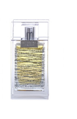 LIFE THREADS PLATINUM EDP 50 ML.