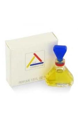 LIZ CLAIBORNE CONCENTRADO DE PERFUME 30 ml.