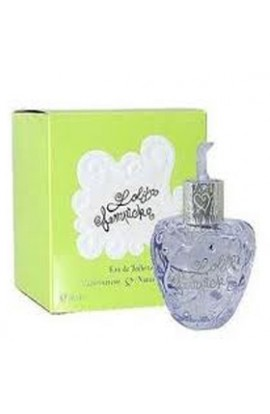 LOLITA LEMPICKA EDT 100 ml.