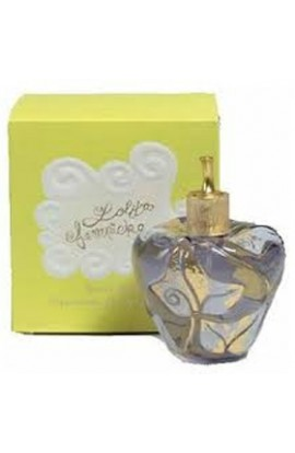 LOLITA LEMPICKA EDP 100 ml.