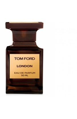 LONDON EDP 50 ML.