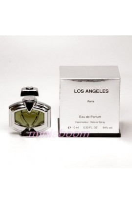 LOS ANGELES PARIS EDP 10 ml. MINI MUJER