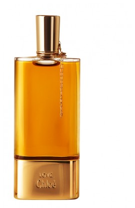 LOVE INTENSE EDP 75 ML.