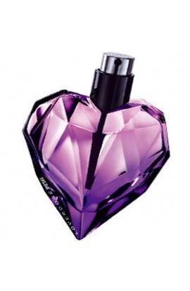 LOVERDOSE EDP 75 ML.