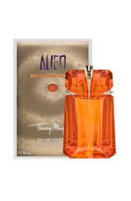 LUMINESCENTE EDT 60 ml.