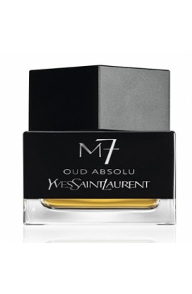 M-7  OUD ABSOLU EDT 100 ML. EDC.LIM.