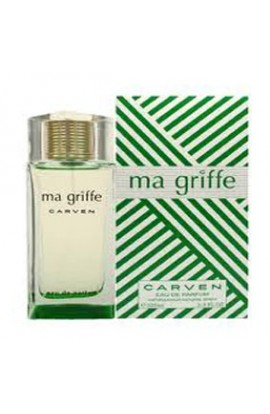 MA GRIFFE EDT 120 ml.