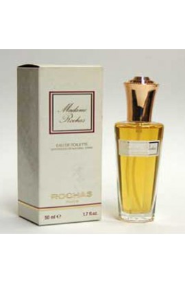 MADAME ROCHAS EDT 100 ml.