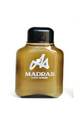 MADRAS EDT 100 ml.