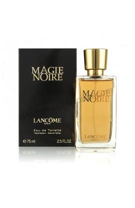MAGIE NOIRE EDT 100 ML.