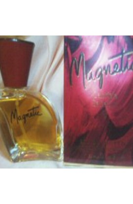 MAGNETIC EDT 30 ML.*