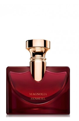 SPLENDIDA MAGNOLIA SENSUEL EDP 100 ml.
