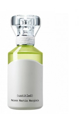 UNTITLED EDP 75 ML.