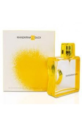 MANDARINA DUCK EDT 100 ML.