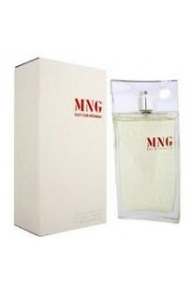 MANGO CUT EDT 100ML