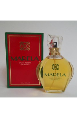 MARELA EDT 100 ML.