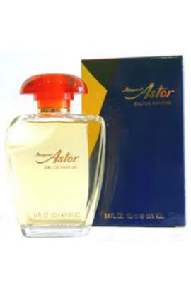 MARGARET ASTOR EDP 100 ml.