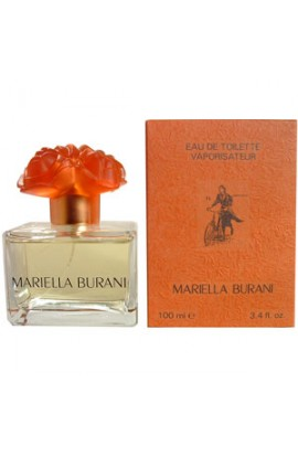 MARIELLA BURANI EDP 100 ml.